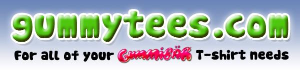gummytees banner