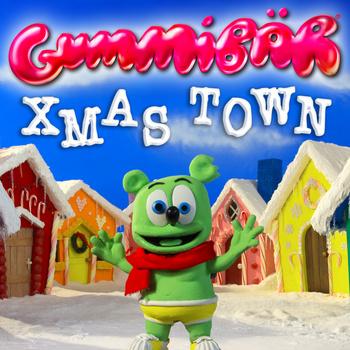 Xmas Town