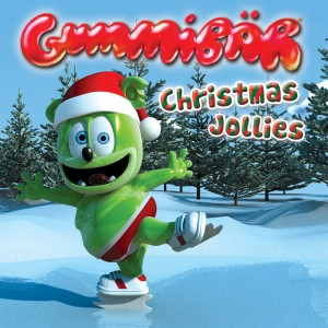 Christmas Jollies EP