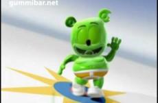 The Gummy Bear Song – Polish Version