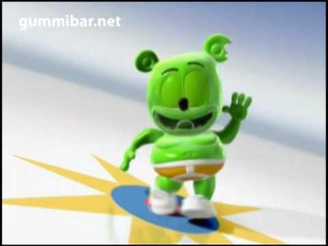Gummy Bear Kids Song Download