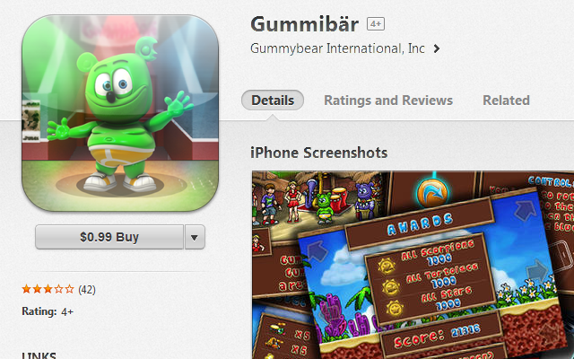 gummigame-banner
