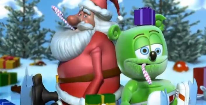 christmas megamix thumb