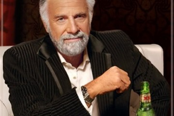 i don't always eat gummy bears meme