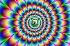 hypnogummy