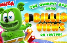 1-billion-banner-YT