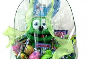 Gummibär Easter Basket Giveaway