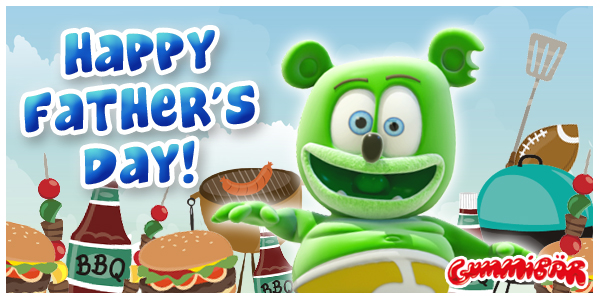 fathers-day-banner