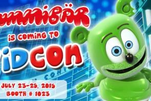 vidcon-banner