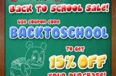 back-to-school-sale-banner