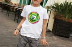 gummibär t-shirt