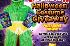 halloween-giveaway-banner-new