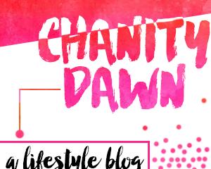 Chanity Dawn Gummibar Party Pop The Gummy Bear Song
