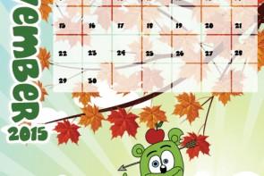 gummibar-calendar-november