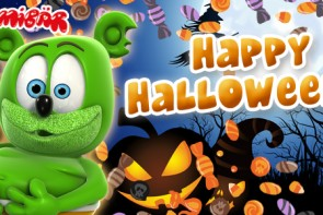 halloween-small-banner