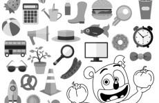 gummibar-activity-page-november