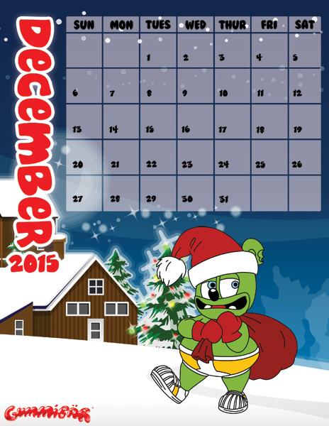 gummibar-calendar-december