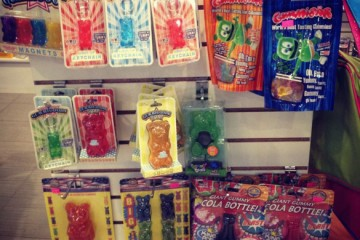 Gummibar The Gummy Bear Song Gummy Candy Gummy Bears