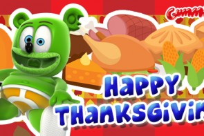 thanksgiving-banner