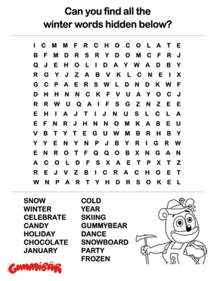 gummibar-activity-page-january-2k16