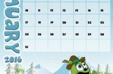 gummibar-calendar-january-2k16
