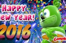 new-year-2k16-banner