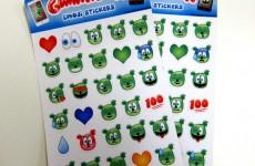 Emoji_Stickers_Two_Sheets