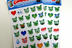 Emoji_Stickers_Two_Sheets