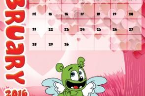 gummibar-calendar-february-2016