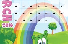 gummibar-calendar-march-2k16
