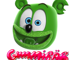 gI_151397_Gummybear Logo For Vidcon 700