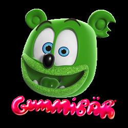 Gummybear International To Sponsor VidCon 2016 Gummib R