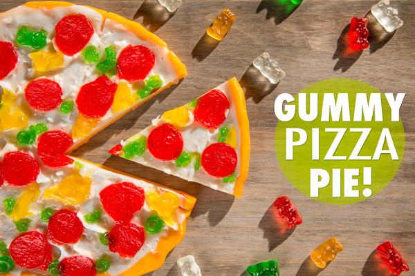 gummy-pizza-gorgeous
