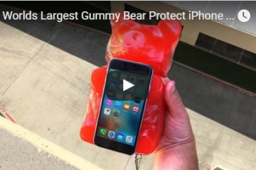 gummy bear gummybear iphone gummibar gummy bear song