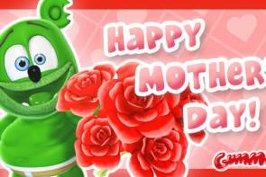 gummibar_mothers_day_banner