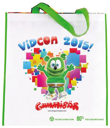 vidcon_bag