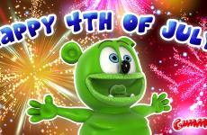 july_4th_banner_2k16