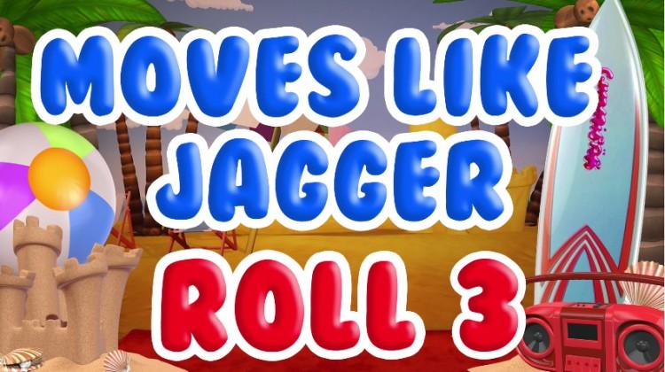moves like jagger, maroon 5, gummibar, gummy bear song, gummybear, gummy bear show, youtube, youtuber, vidcon, vidcon 2016, gummybearintl