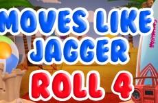 vidcon 2016 music video moves like jagger maroon 5 five adam levine gummibar gummybear gummy bear song animated youtube cartoon series youtuber