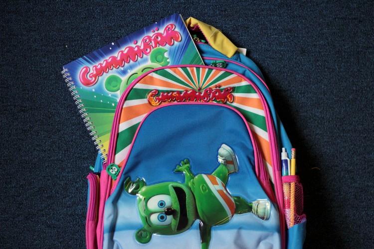 backpackbundlea