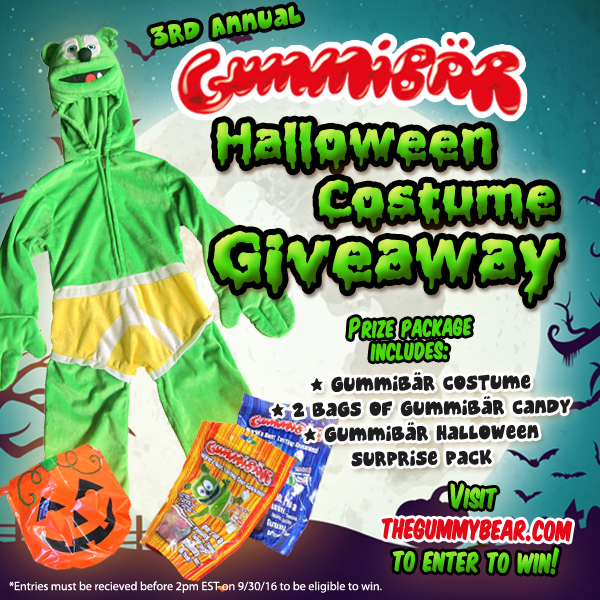 halloween_giveaway_banner_2016_edit