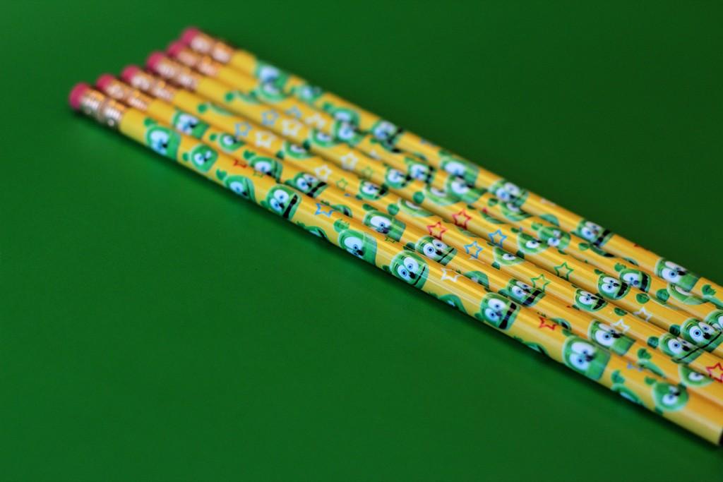 pencils5a