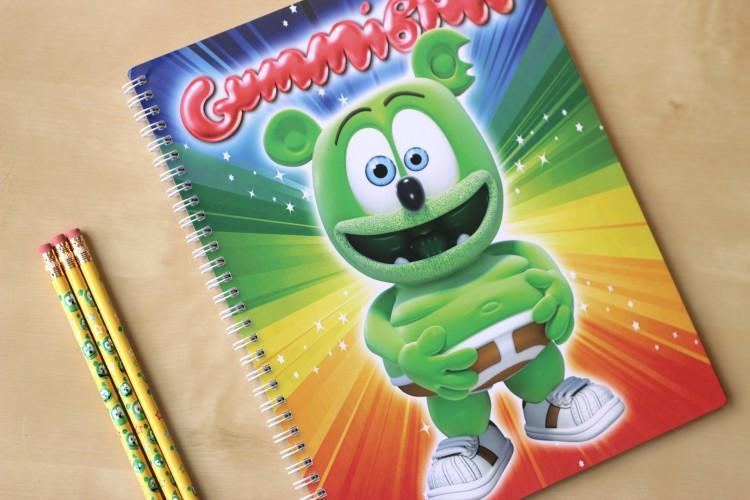 pencilsnotebook3