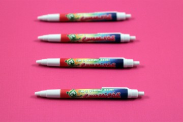 pens5