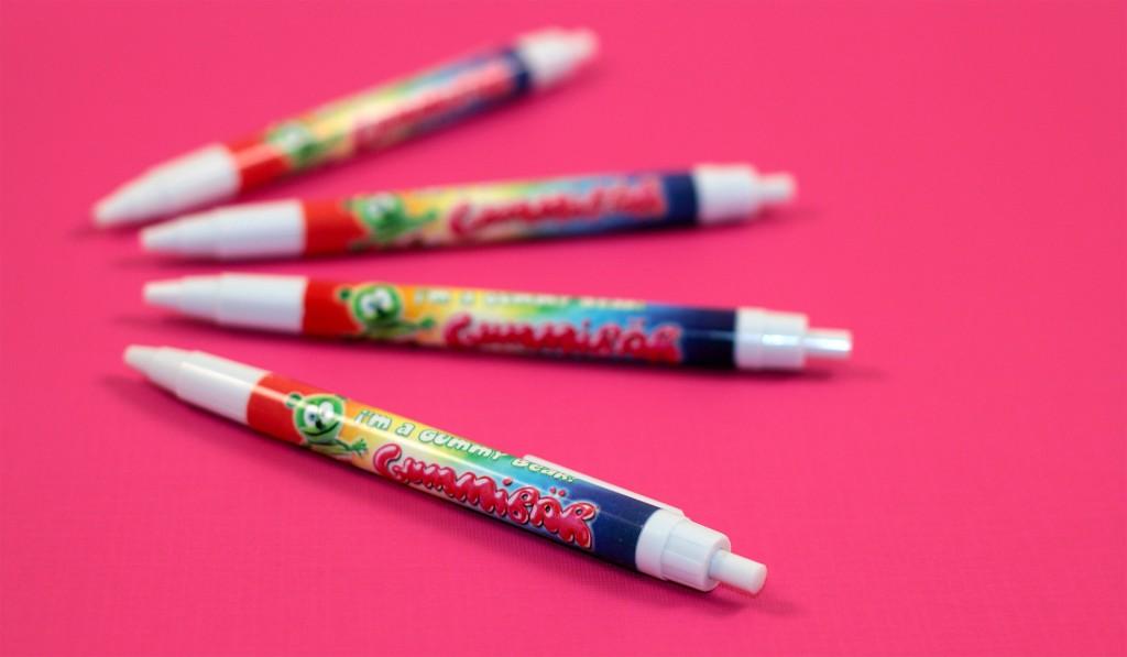 pens6