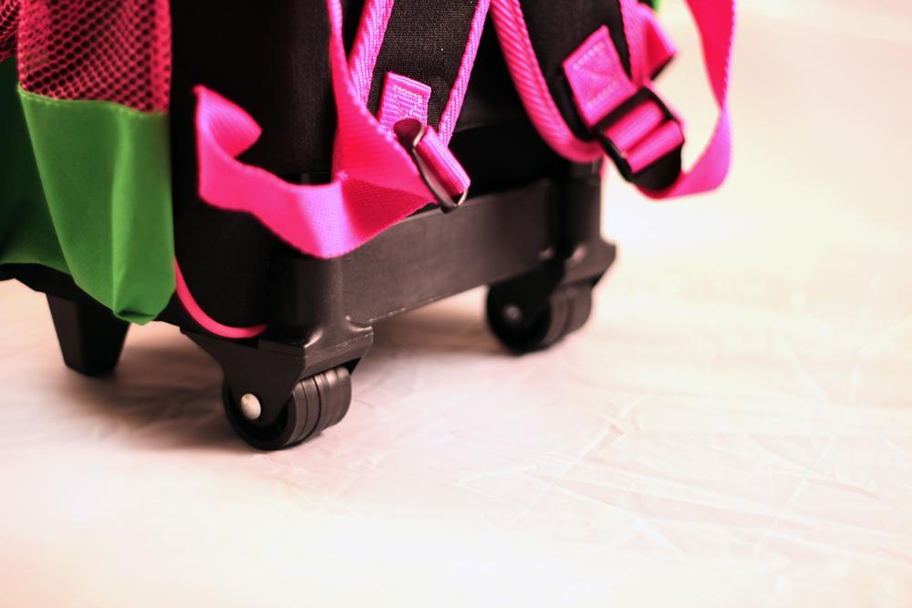 rollingbackpack10