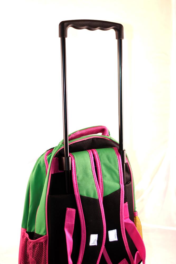 rollingbackpack9