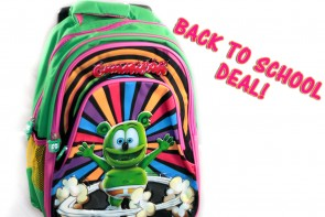 rollingbackpackfeat