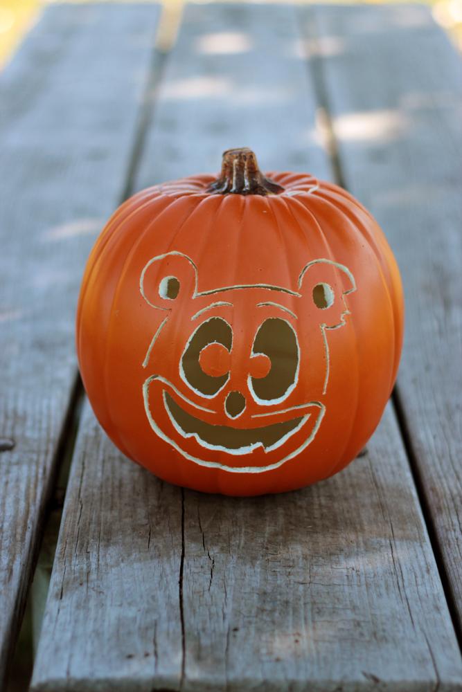 pumpkinstencil7