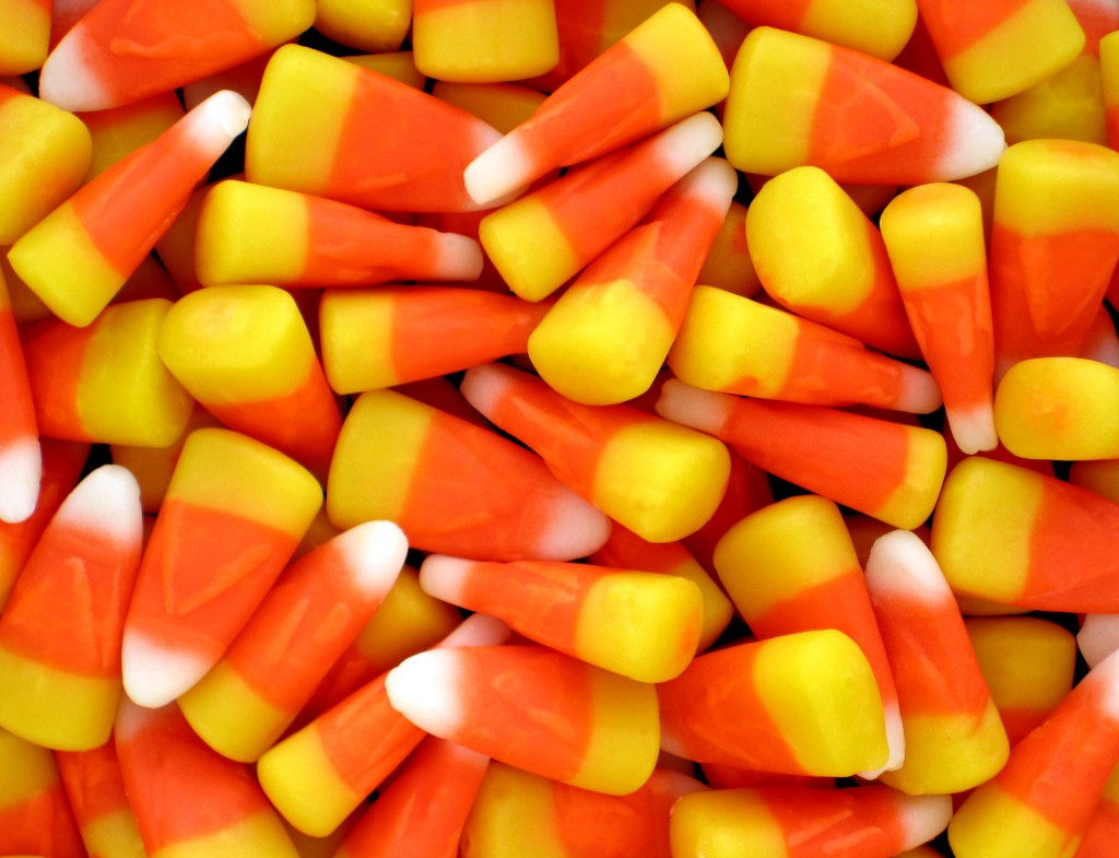 candy corn halloween candy 2016 trick or treat kids